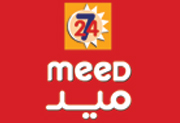 Meed Stores