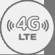 4G Internet Network