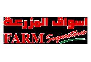 Farm Superstores